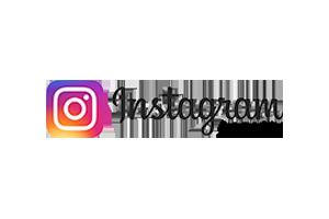 Sacolinha do Instagram